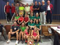 Ewald-Roser-Jedermanns-Turnier 2017