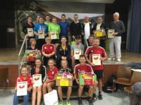 Ewald-Roser-Jedermanns-Turnier 2016