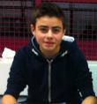 Schüler 1 erreichen Viertelfinale im Pokalwettbewerb
