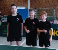 Pokalendspiele der Jugend und Schüler in Seelbach