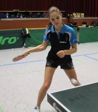 1. Damenmannschaft gewinnt Krimi gegen Altdorf