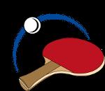 TTC-Vereinsmeisterschaften 2019