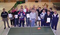 Ewald-Roser-Jedermannsturnier 2005