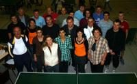 Ewald-Roser-Jedermanns-Turnier 2007