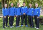 Herren 3 mit Niederlage gegen Tabellendritten aus Altdorf