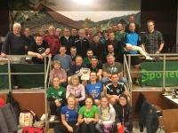 Ewald-Roser-Jedermanns-Turnier 2019